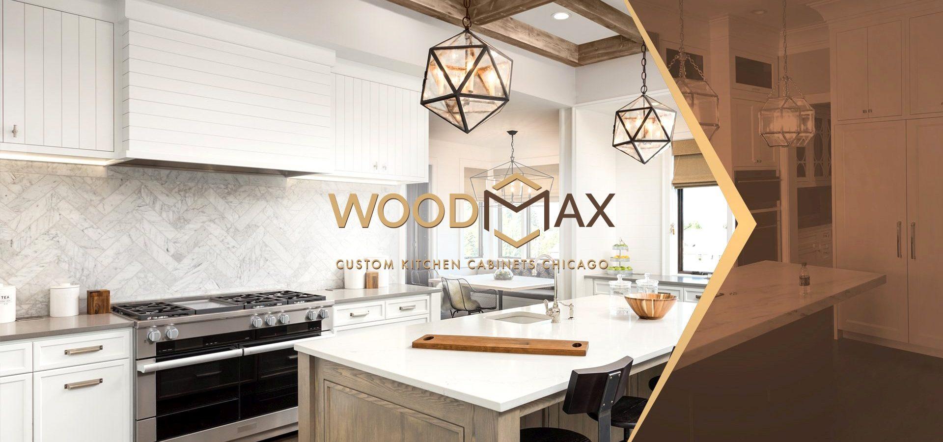 Woodmax Inc